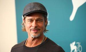 Brad Pitt: Zažgali smo Tarantinov scenarij