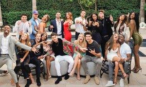 Kako je resničnostni šov Love Island postal naslednik Big Brotherja?
