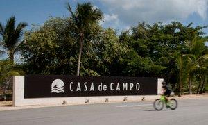 Nekdanji španski kralj naj bi odpotoval v Dominikansko republiko