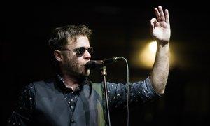 Bigfooti prestavili koncert: Brez skrbi, rokenrol v tem času ne bo umrl!