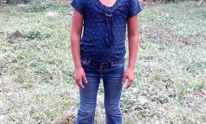 Bi ameriške oblasti lahko preprečile tragično smrt sedemletnice?