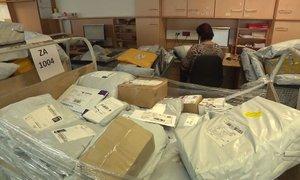 Oblačila, obutev, torbice ... Za kar 43 milijonov evrov ponaredkov