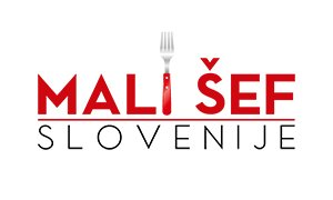 Odprta je prijavnica za novo sezono Malega šefa Slovenije!