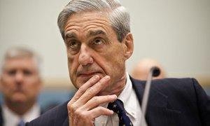 So se Rusi vpletali ali ne? Mueller zaključuje preiskavo