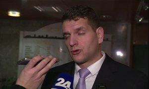 V Kranju zaplet z glasovnicami iz predčasnega glasovanja d85560eda9