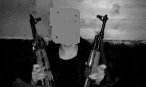 Mladoletni Kosovci napadali in pretepali celjske dijake