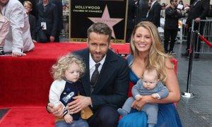 Ryan Reynolds o prigodah iz izolacije: Tašča mi je rešila življenje