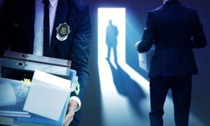 Prevzem Policije z devetimi menjavami in 'eksperimentom' na NPU