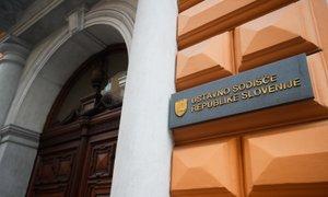 Bo po odločitvi Ustavnega sodišča možno zahtevati odškodnino?