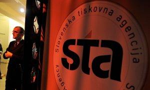 Prvi nadzornik STA: Ne NS ne direktor nista nikoli zavračala zakonsko ...