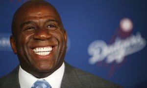Legendarni NBA košarkar: Potrebna je le ena tekma, da se igralci prilagodijo na ...