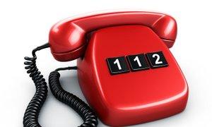 Popolna odpoved hrvaškega sistema za klice v sili: več ur niso mogli poklicati ...