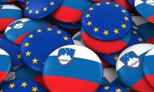 Bruselj s 1850 milijardami evrov nad posledice pandemije. Sloveniji 5,1 ...