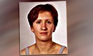 Tožilstvo naj bi našlo ključni dokaz, da je Smiljana ubila svojo sestro