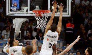 V Španiji vre: Real zahteva, da ACB prizna sodniško zmoto, sicer grozi z ...