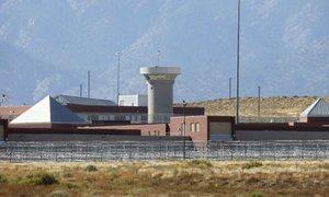 Po spektakularnih pobegih iz zapora El Chapa čaka življenje v 'Alcatrazu na ...