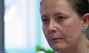 'Stanje je že tako zavoženo, da tisti, ki izvajajo mobing, poskrbijo za napake'