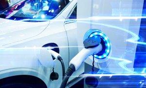 Adijo, CO2. Dobrodošli električni avtomobili. Je res tako preprosto?