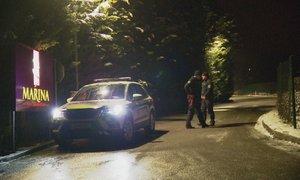 Kriminalisti nad prostitucijo, osumljenci naj bi zaslužili več kot 10 milijonov ...