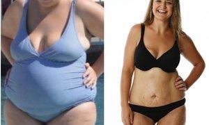 Dr. Oz razkriva: 'Izdelek za katerega uporabniki trdijo, da topi kilograme'