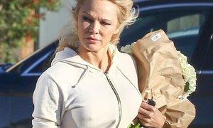 Pamela Anderson razkrila, kateri so najboljši in najslabši ljubimci