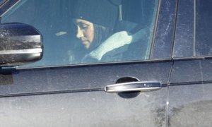 Koliko zasebnosti lahko Meghan in Harry pričakujeta v Kanadi?
