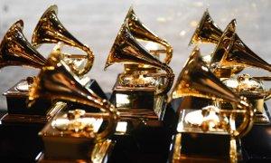 Znani so letošnji nominiranci za grammyje
