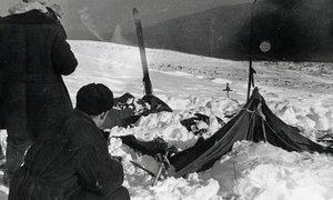 Skrivnostna smrt študentov na Uralu po 61 letih končno pojasnjena?