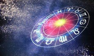 Horoskop za januar: prihaja spopad med prepovedmi in neodvisnostjo