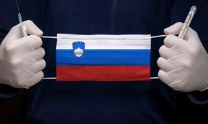 Covid-19 Sloveniji povzročil že za skoraj tri milijarde evrov stroškov
