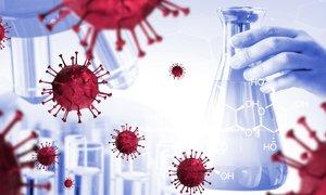 Potrdili 1690 novih okužb, dosežen en kriterij za sproščanje ukrepov