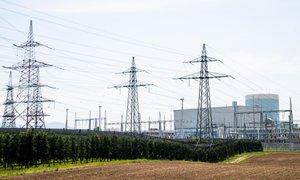 2050: Sonce, veter, voda, jedrski reaktorji, 10 milijard Zemljanov in nov ...