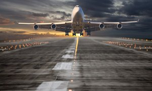 Boeing ne bo več izdeloval jumbo jetov