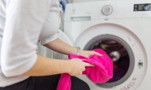 Trik za pranje perila, ki vas bo navdušil