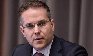 Viceguverner Banke Slovenije Bošnjak podal odstopno izjavo