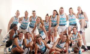 Nagradna igra: Eurobasket za ženske