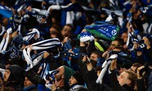 Atalanta bi rezultate iz domačega prvenstva prenesla tudi v LP: 'Plačujemo ceno ...
