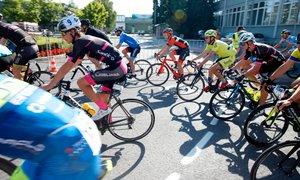 Maratona Franje junija ne bo, novi termin septembra ali oktobra