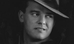 10. obletnica Brendijeve smrti: Bil je duša od človeka