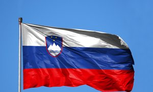 Dan državnosti: Sloveniji čestital tudi Pompeo