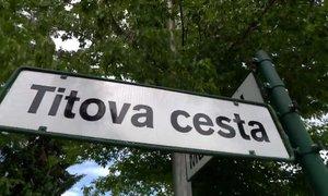 Župan Leljak razburil prebivalce Titove ceste. Napovedujejo referendum