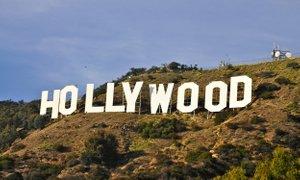 Hollywoodski studii načrtujejo nov produkcijski center v Veliki Britaniji