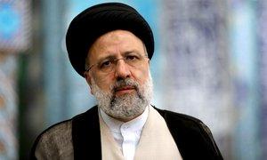 V Iranu po delnih izidih zmagal ultrakonservativni Raisi