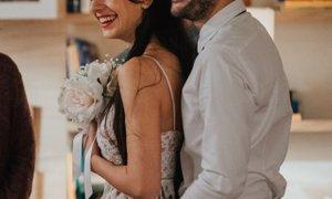 VIDEO: Čakanja je konec: Reka ljubezni je nazaj!