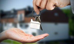 Zakaj imamo premalo neprofitnih stanovanj?