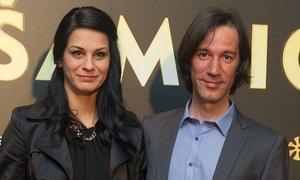 Renata Peterka že pol leta uradno ločena od Primoža