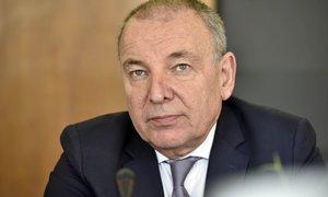 'Dogovor o fiskalnem svežnju bo okrepil zaupanje v EU'