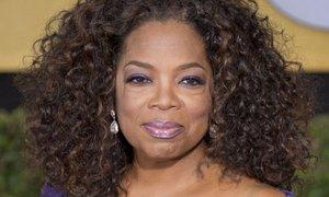 Oprah Winfrey zanikala obtožbe, da je sodelovala pri trgovanju z ljudmi