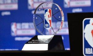 Glasovanje uspešno: NBA se vrača z 22 ekipami v Orlandu