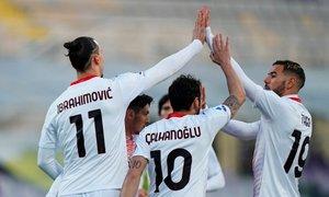 Veliko razočaranje: Ibrahimović izpušča evropsko prvenstvo